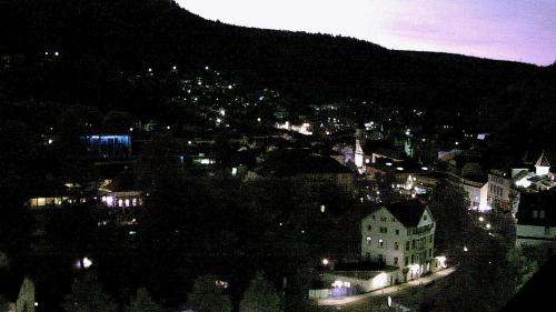 Webcam Bad Wildbad